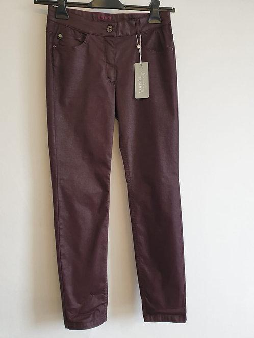 Bianca jeans