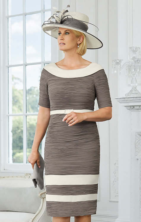 Condici Dress 70990c