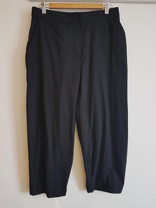 Foil Trousers TUK5978