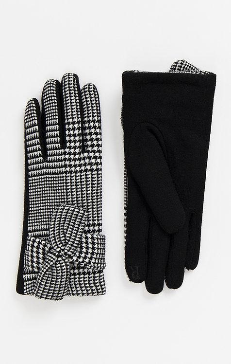 Pia Rossini Vivien Gloves