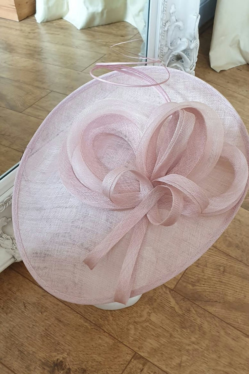 Suzanne Bettley Hatinator  Style no 445