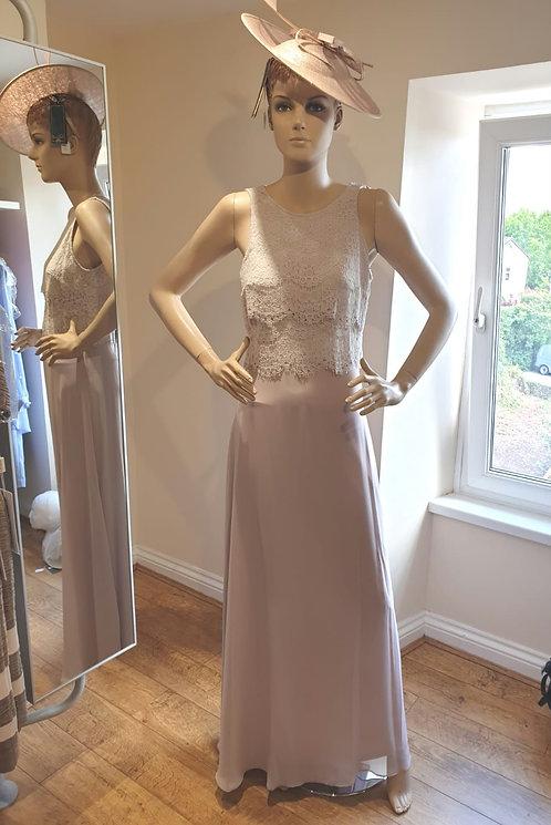 Vera Mont Dress