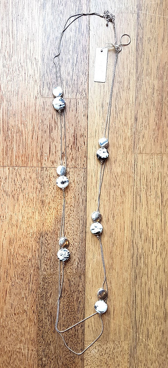 Dante Necklace