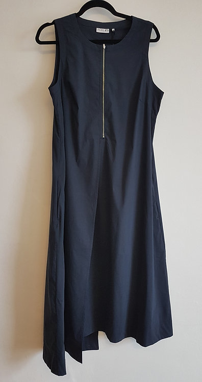 Foil Dress TUK5968