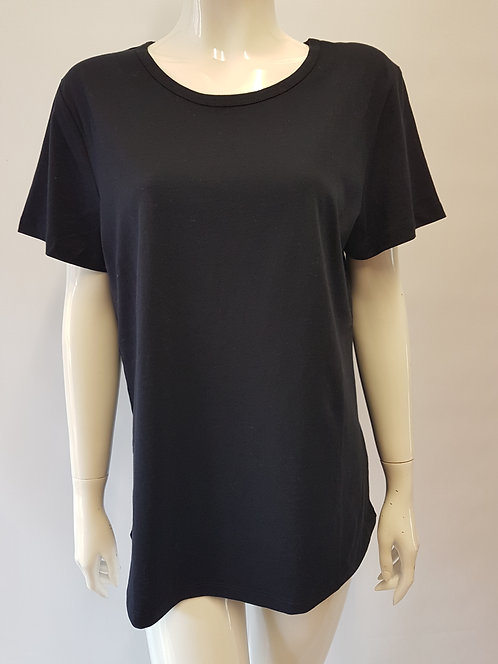 Foil T Shirt TUK6010