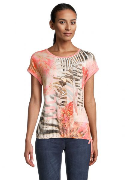 Betty Barclay T Shirt 2814 2266