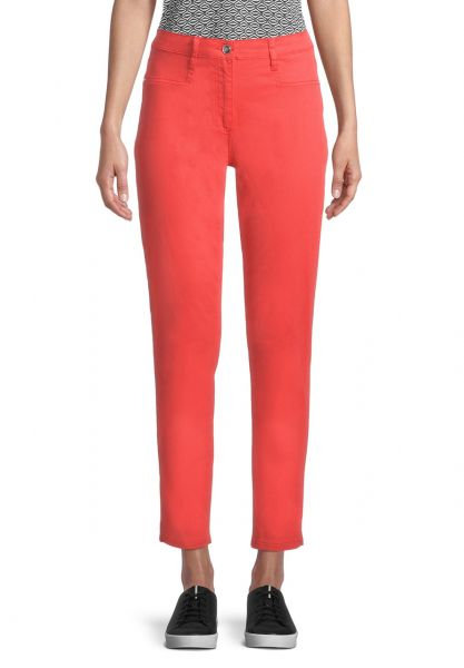 Betty Barclay Jeans 6405 1060