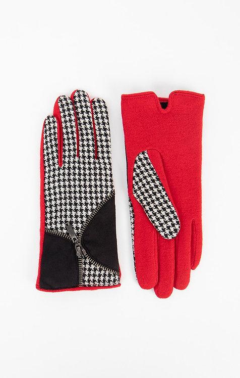 Pia Rossini Koraline gloves