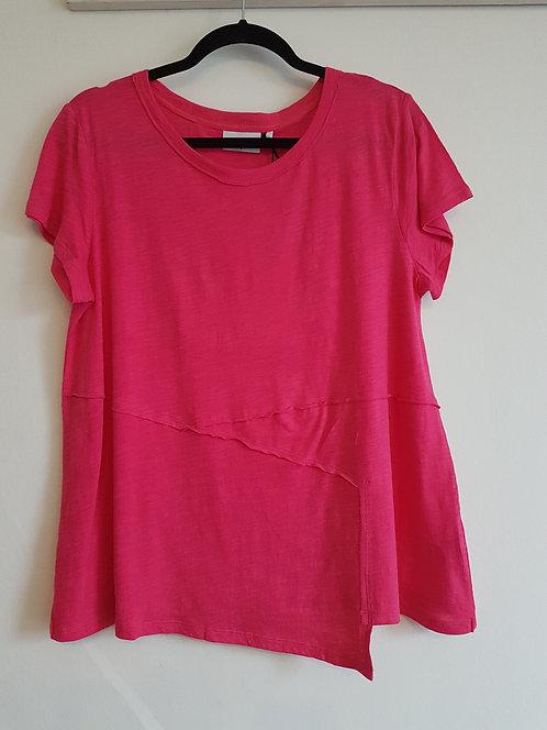 Foil T Shirt TUK6154