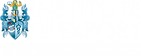 IOE logo White-01.png