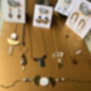 jewelry 2019 - 1.jpg