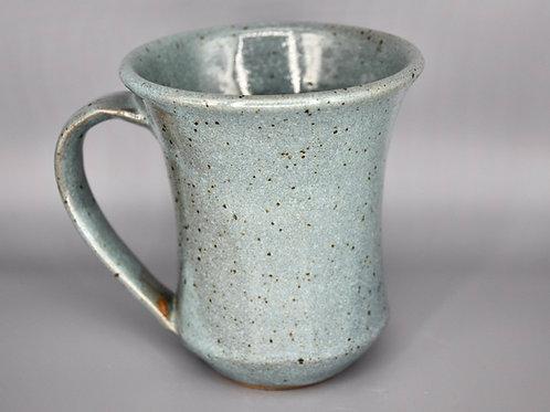 Light Teal Mug