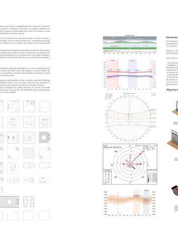 XL0078 - Concepto.jpg