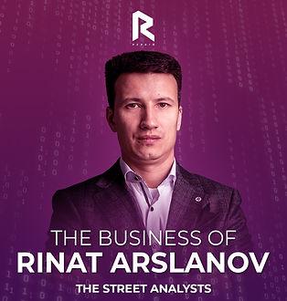 Rinat Arslanov Cover.jpg
