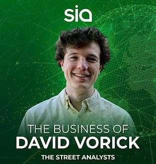 David Vorick.jpg