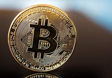 Bitcoin-Daily-News-Crypto.jpg