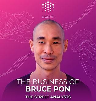 Bruce Pon Cover.jpg