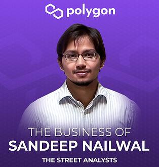 Sandeep Nailwal Cover.jpg
