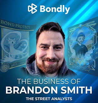 Brandon Smith (1).jpg