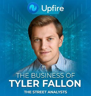 Tyler Fallon Cover.jpg