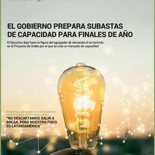 27 Mayo 2021 | El Economista