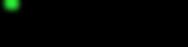Ikerlan_Logo.png