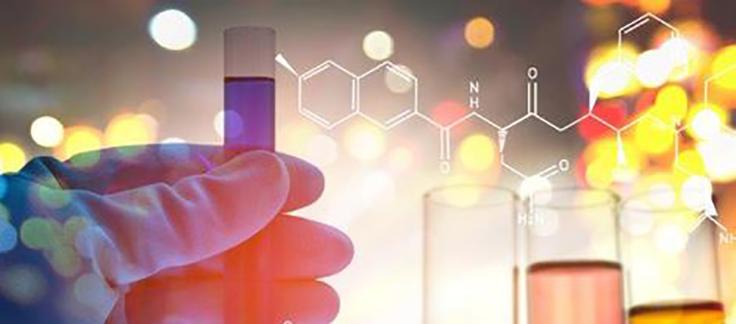 """S3Chem Seminars, """"La química de las baterías"""""""