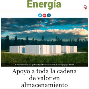 25 Junio 2020 | El Economista