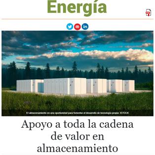 25 Junio 2020   El Economista