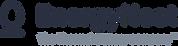 Logo-dark_tagline-below_small.png