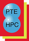 PTEHPC_Logo.png