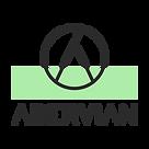 Abervian - marca png-06.png
