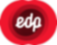 EDP_logo.svg.png