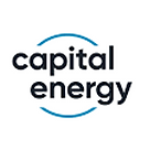 capital energy.png