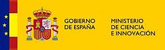 1200px-Logotipo_del_Ministerio_de_Cienci
