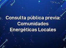 Comunidades-Energéticas-Locales.jpg