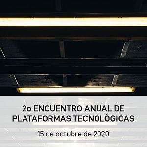 encuentro-plataformas.jpg