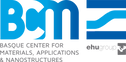 BCMaterials_Logo_Corto_Color.png