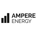 ampere.jpg.png