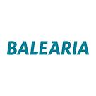 balearia.png