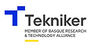 logo tekniker.png