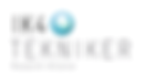 tekniker logo.png