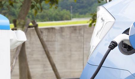 Volkswagen amplía a 22 millones la producción de eléctricos para los próximos diez años