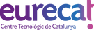 Eurecat_claim_logo_colors.png