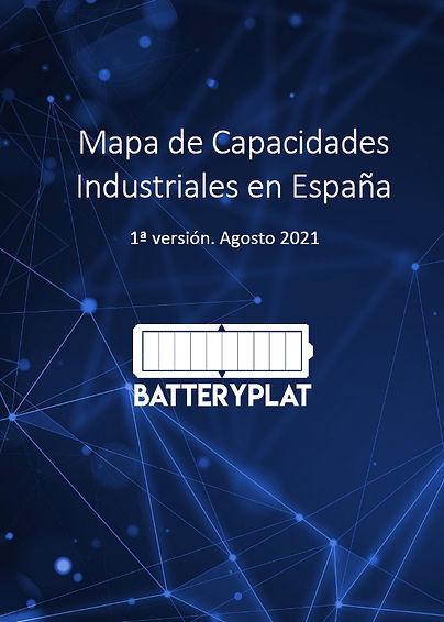 Portada Mapa de Capacidades Industriales.jpg