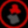 IRI UPC logo.png