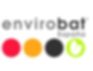 Logo_Envirobat.png