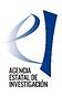 Agencia_estatal_e_investigación.png