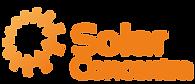 solarconcentra-logo-web2.png