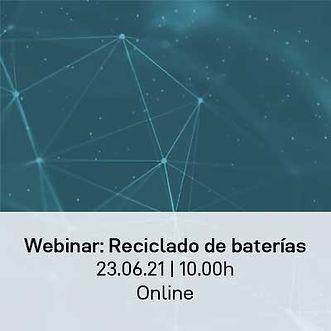webinar-reciclado-de-baterías.jpg
